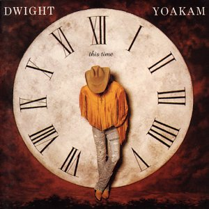 dwight single personals Dwight yoakam a: this drinkin' will kill me b: miner's prayer: warner bros usa: pro-s-2424:  45spaces for creating your own worlds : 45cat for 7 singles .