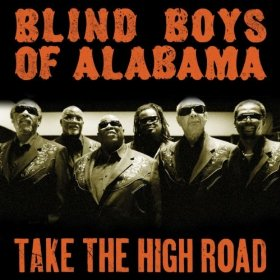 https://i1.wp.com/www.countryuniverse.net/wp-content/uploads/2011/04/Blind-Boys-of-Alabama.jpg