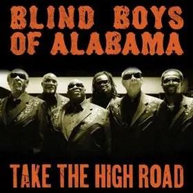 https://i1.wp.com/www.countryuniverse.net/wp-content/uploads/2011/04/Blind-Boys-of-Alabama.jpg