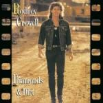 ROdney Crowell Diamonds and Dirt