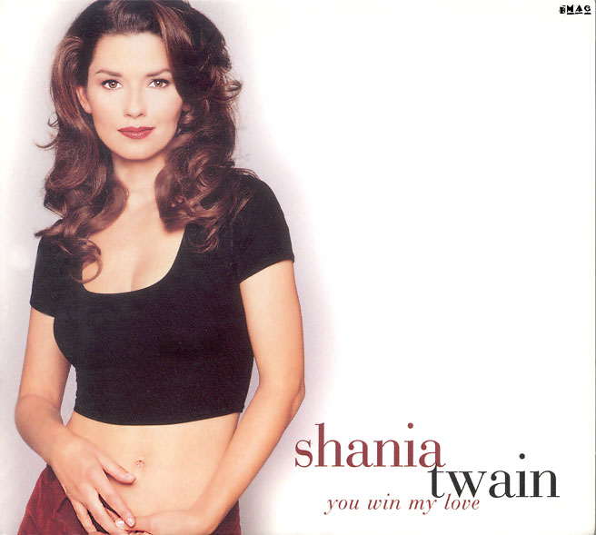 """twain single women over 50 With over 137,000 units sold, superstar shania twain's now debuted at no 1 on  the billboard top 200 albums making it the first female country release in over   by radio-friendly tunes suitable for any station across the 50 states  luke bryan  lands 21st career #1 single with """"sunrise, sunburn, sunset""""."""