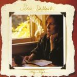 Iris Dement My Life
