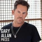 Gary Pieces