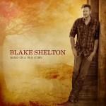 Blake-Shelton-based-on-a-true-story