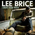 IDriveYourTruck_lee_brice