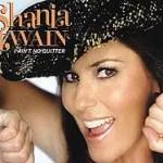 Shania_Twain_I_Aint_No_Quitter