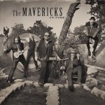 the-mavericks-in-time