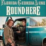 RoundHere_Florida Georgia Line