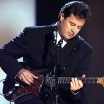 Vince Gill 2