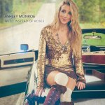 Ashley Monroe Weed instead of roses