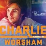 Charlie Worsham Rubberband