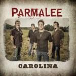 Parmalee Carolina