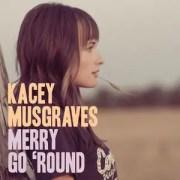 Merry_go_'round