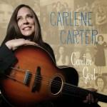 Carlene Carter Carter Girl