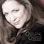 Carlene Carter Stronger