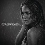 carrie-underwood-something-in-the-water
