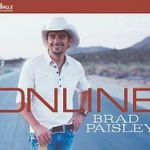 Brad Paisley Online