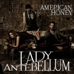 Lady Antbellum American Honey