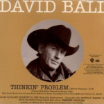 David Ball Thinkin' Problem