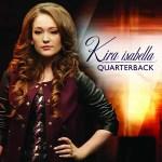 Kira Isabella Quarterback