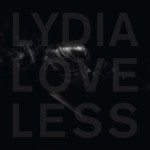 Lydia Loveless Somwehere Else
