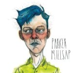 Parker Millsap Parker Millsap