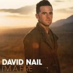 David Nail I'm a Fire