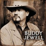 Buddy Jewell Buddy Jewell