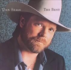 Dan Seals The Best