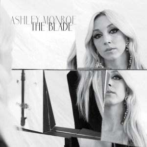 ashley-monroe-the-blade
