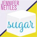 Jennifer Nettles Sugar