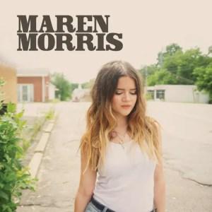 Maren Morris