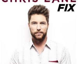 Chris Lane Fix