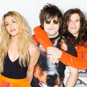 the-band-perry-300x300