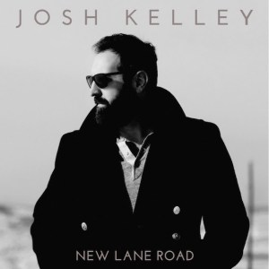 Josh Kelley New Lane Road