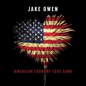 americancountrylovesong