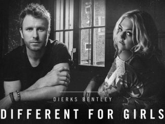 dierks-bentley-elle-king-different-for-girls