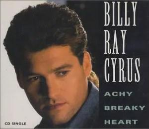 billy-ray-cyrus-achy-breaky-heart