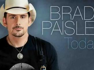 brad-paisley-today