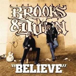 brooks-dunn-believe