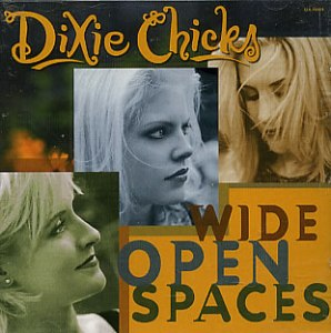 dixie-chicks-wide-open-spaces-single
