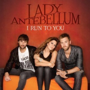 lady-antebellum-i-run-to-you