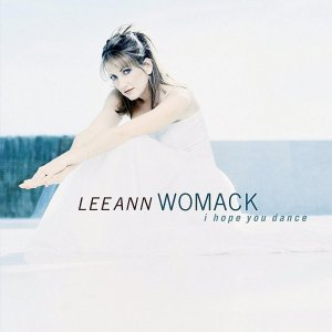 lee-ann-womack-i-hope-you-dance