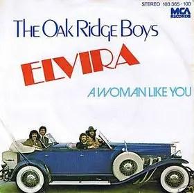 oak-ridge-boys-elvira