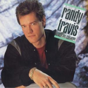randy-travis-forever-and-ever-amen