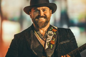 zac-brown-press-photo-shorefire-2015-billboard-650