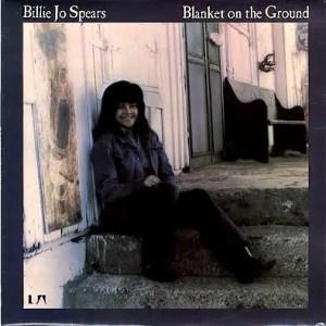 billie-jo-spears-blanket-on-the-ground