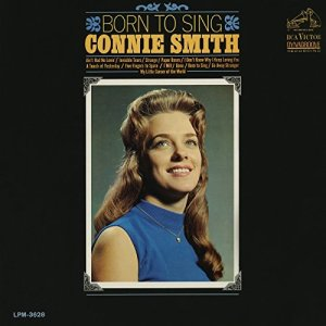 connie-smith-born-to-sing