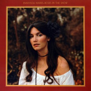 emmylou-harris-roses-in-the-snow