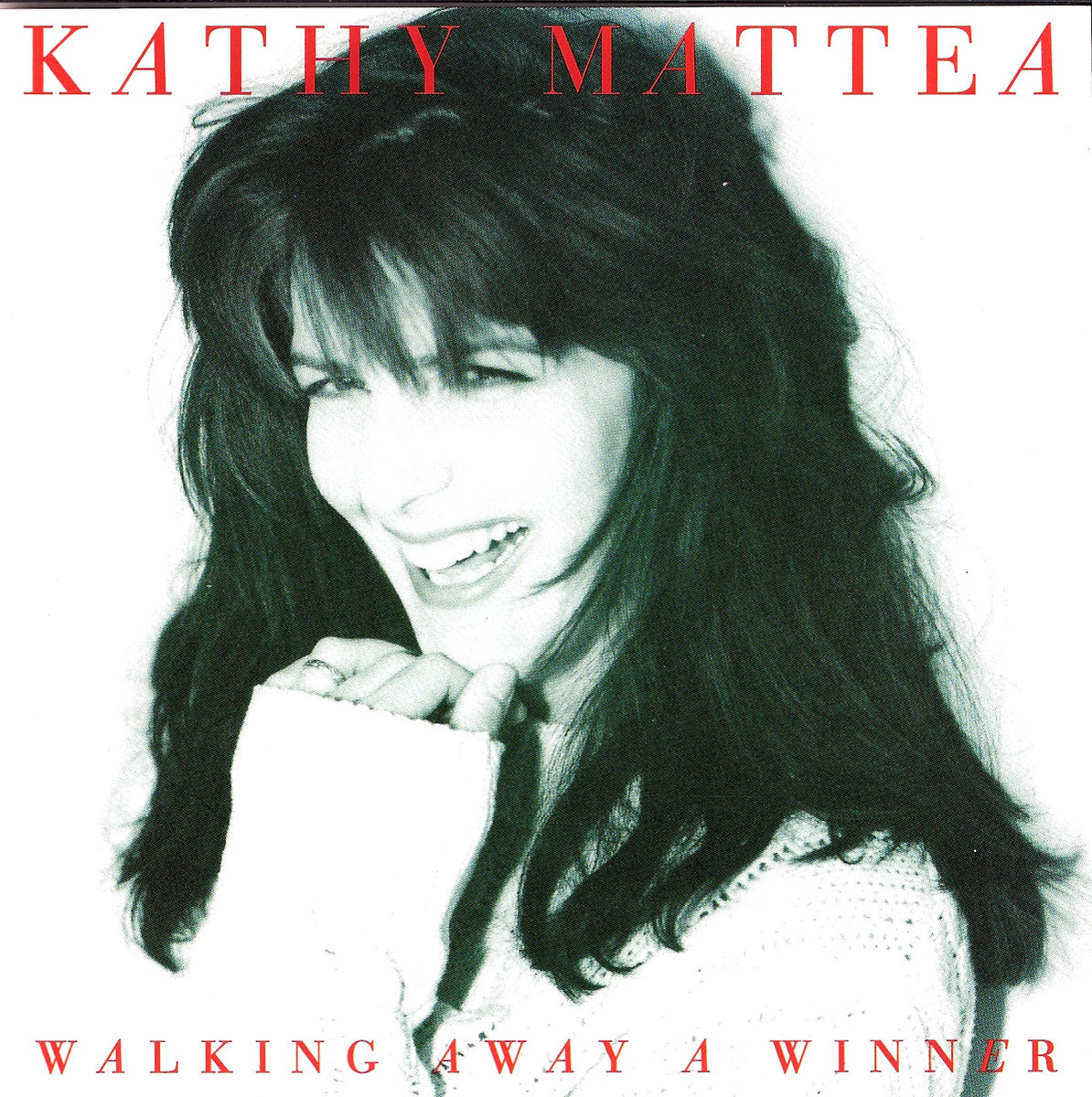 A Country Music Conversation Day 23 Walking Away A Winner To